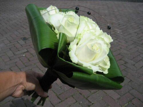 bruidsboeket3