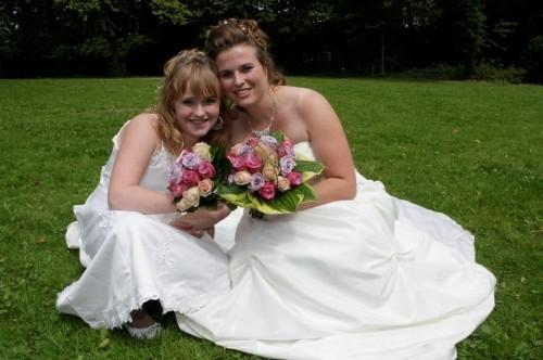bruidsboeket4